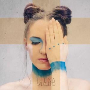 Elena Salguero (Elena Salguero) CD