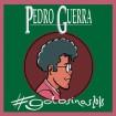 Golosinas 2018 (Pedro Guerra) CD