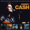 Original Album Classics (Johnny Cash) (5 CD)