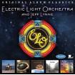 Original Album Classics (Electric Light Orchestra) CD(5)