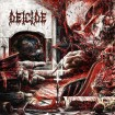 Overtures Of Blasphemy (Deicide) CD
