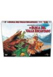 En Busca Del Valle Encantado (Ed. Horizontal)