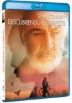 Descubriendo A Forrester (Blu-Ray)