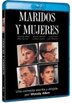 Maridos Y Mujeres (Blu-Ray)