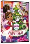 Nella 3: La Noche Antes De Navidad