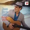 Bésame Mucho! (Juan Diego Flórez) CD