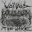 The Wake (Voivod) CD