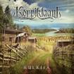 Kulkija (Korpiklaani) (CD)