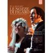 Le nozze di Figaro (Coro Teatro Real) DVD(2)