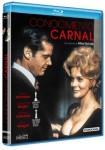 Conocimiento Carnal (Blu-Ray)