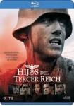 Hijos Del Tercer Reich (Blu-Ray)