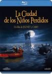 La Ciudad De Los Niños Perdidos (Blu-Ray)