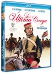 La Última Carga (Blu-Ray)