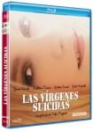 Las Vírgenes Suicidas (Blu-Ray)