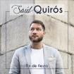 Fin de Fiesta (Saúl Quirós) CD
