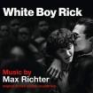 B.S.O. White Boy Rick
