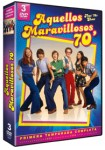 Aquellos Maravillosos 70 - 1ª Temporada