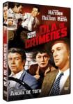 Ola De Crímenes (1953)