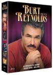 Burt Reynolds : Jugar Duro + La Brigada De Sharky + Malone (Blu-Ray)
