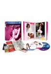 Dirty Dancing (Blu-Ray) (Ed. Libro + Dvd Extras + Dvd El Concierto + Postales)