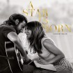 B.S.O. A Star Is Born (Lady Gaga & Bradley Cooper) CD
