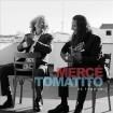 De Verdad (José Mercé & Tomatito) CD