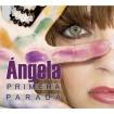 Primera Parada (Ángela) CD