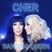 Dancing Queen (Cher) CD