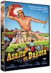 Asalto En Dakota
