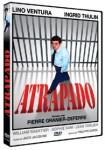 Atrapado (1975)