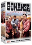 Bonanza : Collection - Vol. 3 (Vol. 11 al 15)