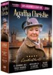 Los Grandes Casos De Agatha Christie