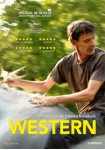 Western (Cameo)