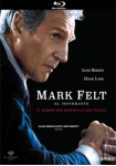 Mark Felt. El Informante (Blu-Ray)