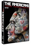 The Americans - 3ª Temporada