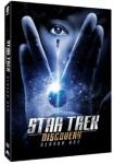 Star Trek : Discovery - 1ª Temporada