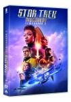 Star Trek : Discovery - 2ª Temporada