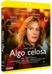 Algo Celosa (Blu-Ray)