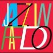 JazzInFado (CD)
