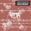 Mistaken (Vitja) CD