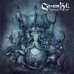 Elephants on acid (Cypresshill) CD