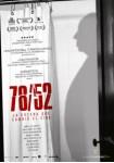 78/52 : La Escena Que Cambió El Cine
