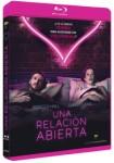 Una Relación Abierta (Blu-Ray)
