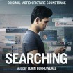 B.S.O. Searching (CD)