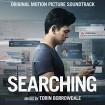 B.S.O. Searching (CD)