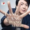 Piano Magic (Lang Lang) CD