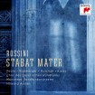 Rossini: Stabat Mater (Howard Arman) CD