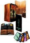 Blade Runner 2049 (Blu-Ray) (Ed. Metálica)