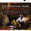 The Christmas Song (Nat King Cole) CD