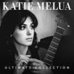 Ultimate collection (Katie Melua) (2 CD)